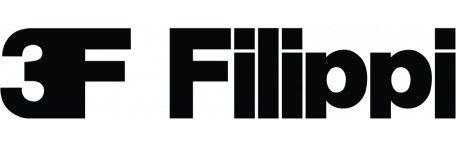 Marka oświetleniowa 3F Filippi