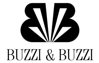 Oświetlenie marka BuzziBuzzi