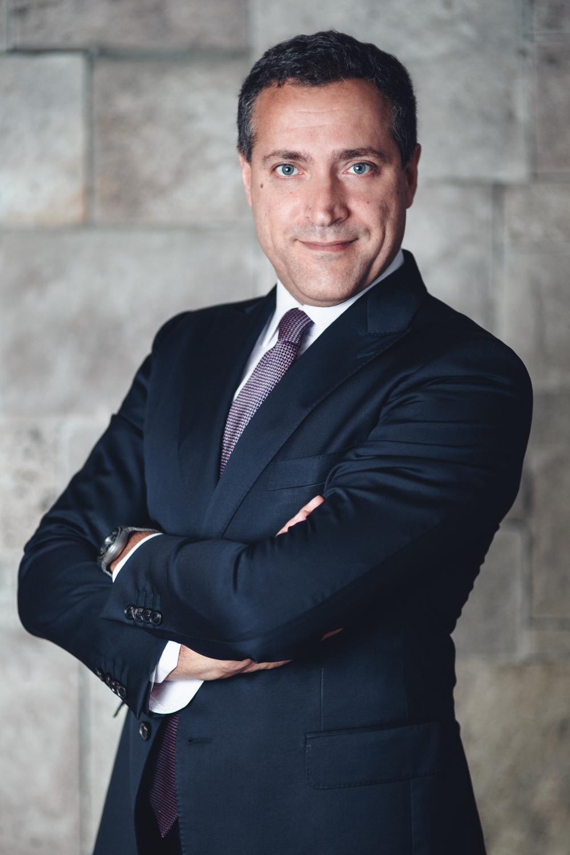 Giacomo Scimone