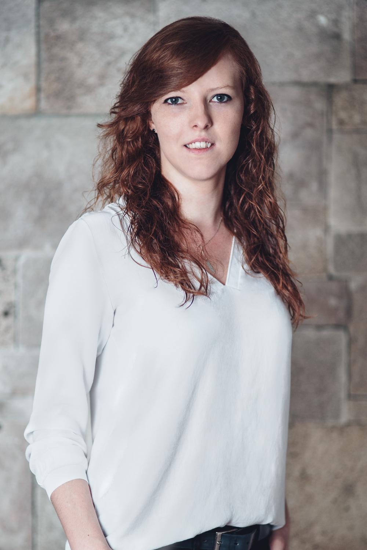 Paula Trojakowska