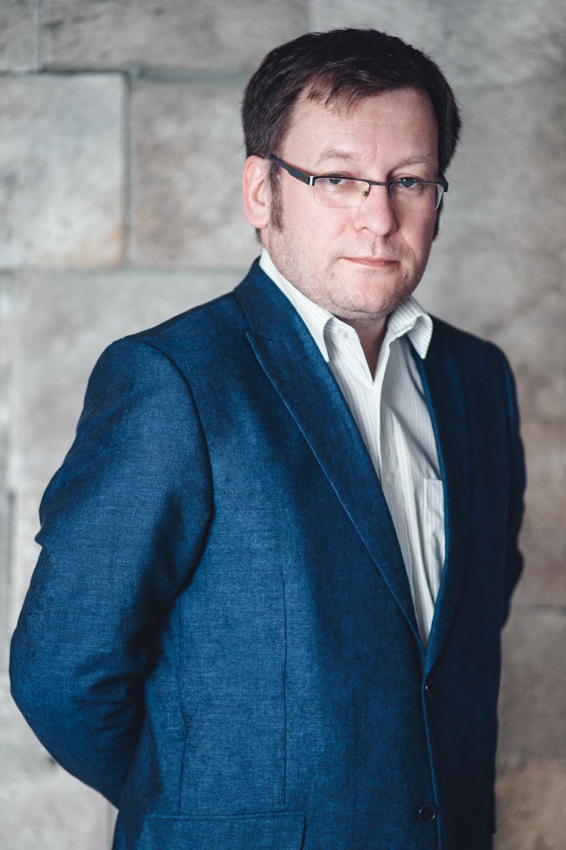 Jacek Bełtowski
