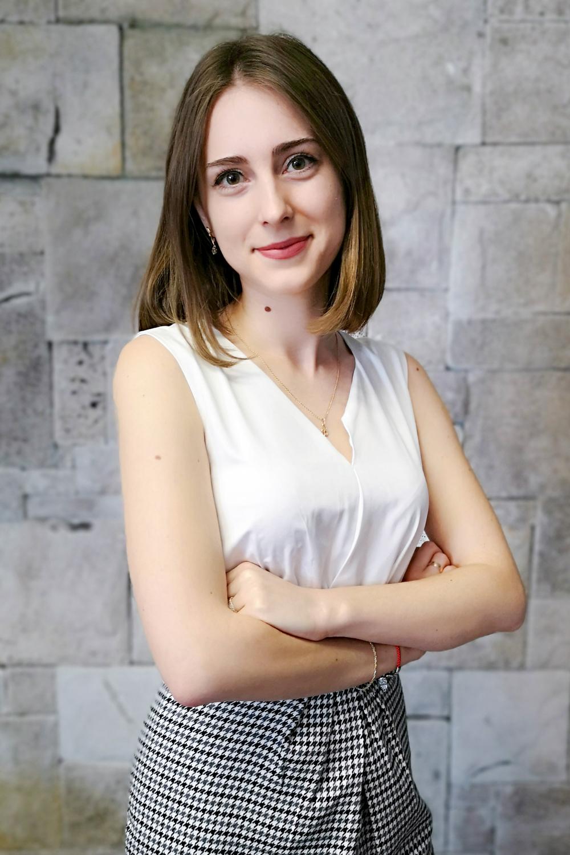 Vitalina Mackiewicz
