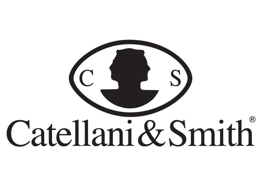 Marka oświetlenia dekoracyjnego Catellani&Smith