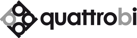 Marka oświetleniowa Quattrobi